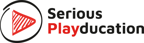 Serious Playducation